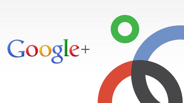 Google+ Dünyanın İkinci Büyük Sosyal Ağı Oldu
