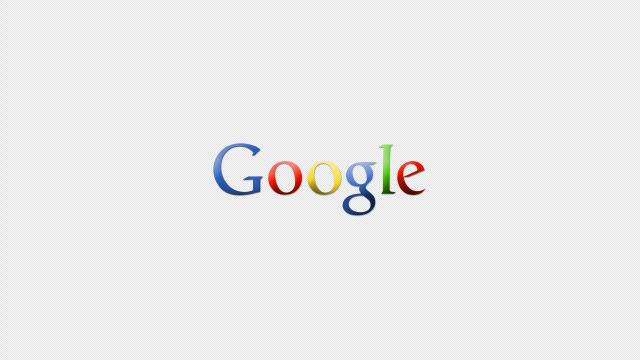 Google'dan İki Yeni Satın Alma