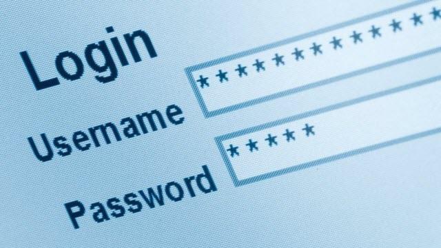 Google İnternette Şifre Sisteminin Kalkmasına Destek Veriyor