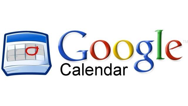 Google Takvim'e Cihazlar Arası Senkronizasyon Eklendi