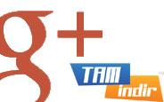Google+ Hesabımızı Çevrelerinize Ekleyin