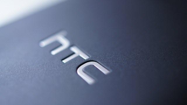HTC'nin Finansal Durumu Daha İyiye Gidiyor