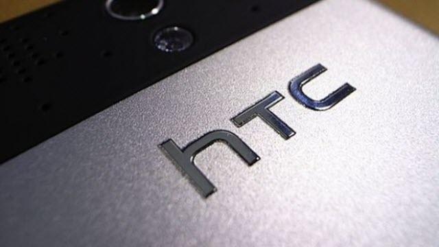 HTC'yi Kendinden Kurtarmak İçin İmza Kampanyası Açıldı