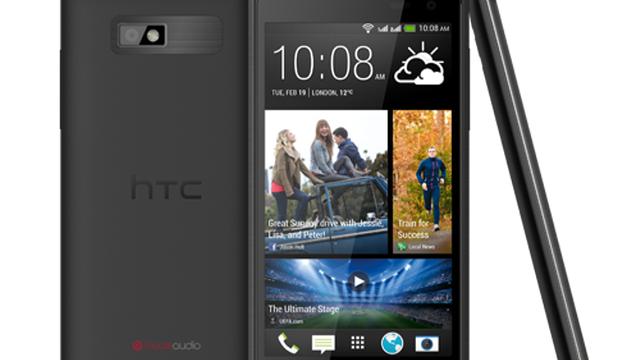 HTC, One Markalı Yeni Akıllı Telefonlar Üretecek