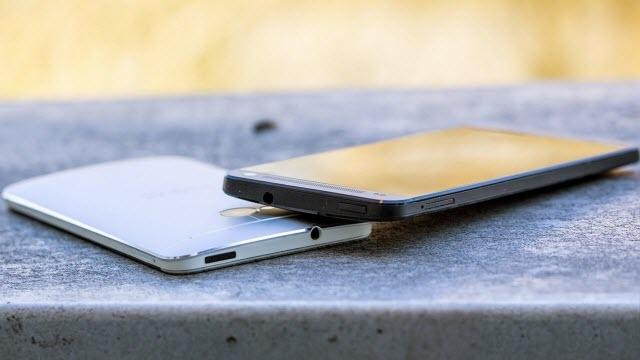 HTC One Mini'nin Teknik Özellikleri Ortaya Çıktı