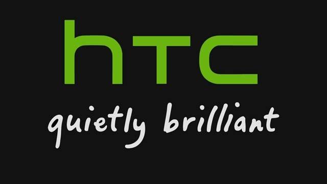 HTC Yüzde 90 Kar Kaybı Yaşadığını Duyurdu
