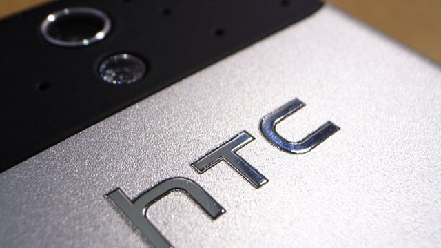 HTC'de İstifalar Devam Ediyor