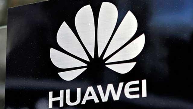 Huawei 5 Yıl İçinde Mobil Dünya Lideri Olmayı Planlıyor