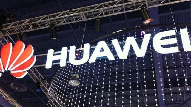 Huawei CEO'su Apple ve Samsung'u Eleştirdi