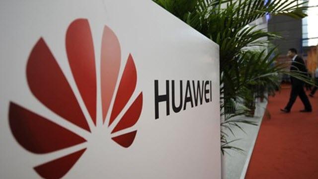 Huawei de Google Edition Akıllı Telefonunu Hazırlıyor