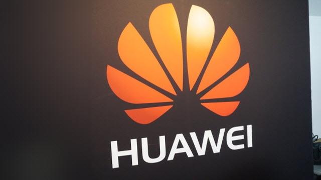 Huawei P7 İçin Android 5.1.1 Güncellemesi Dağıtılmaya Başlandı