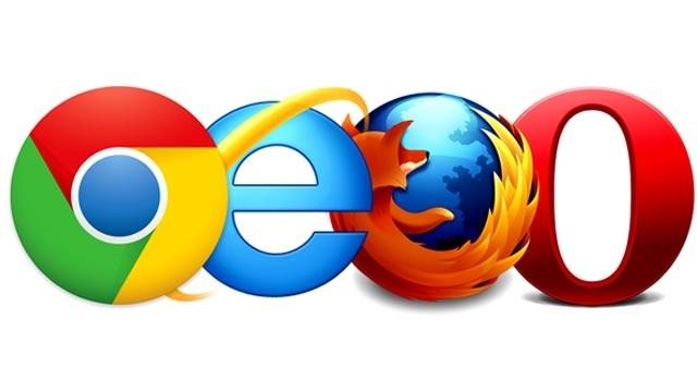 Internet Explorer Güç Kazanıyor, Chrome Kan Kaybediyor