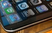 Akıllı Telefonlar Hangi Amaçlarla Kullanılıyorlar? (İnfografik)