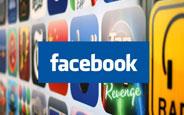 Facebook Uygulama Merkezi Resmen Yayında - Artık Türkçe