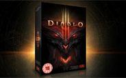 Diablo 3'ün Resmi Çıkış Tarihi Açıklandı