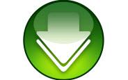 En İyi ve Hızlı Torrent Programları