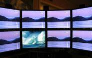 Format Factory ile Video Birleştirme Nasıl Yapılır