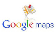Google Haritalar Çok Daha Yüksek Kalitede Olacak