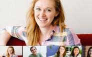 Google+ iOS Uygulamasına iPad Desteği Geldi