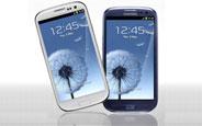 Samsung Galaxy S3'ü Çıkarana Kadar Nasıl Gizledi