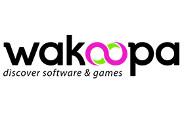 Yazılımların Sosyal Ağı Wakoopa Kapandı