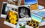 Resimlerinizi Görüntülemek İçin En İyi 3 Program