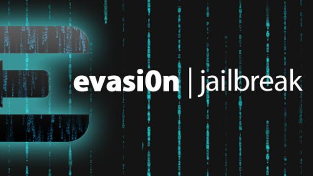 İlk iOS 6.1.1 Betası evasi0n Jailbreak ile Uyumlu