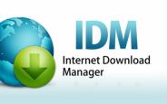 Internet Download Manager Kurulumu ve Kaldırılması