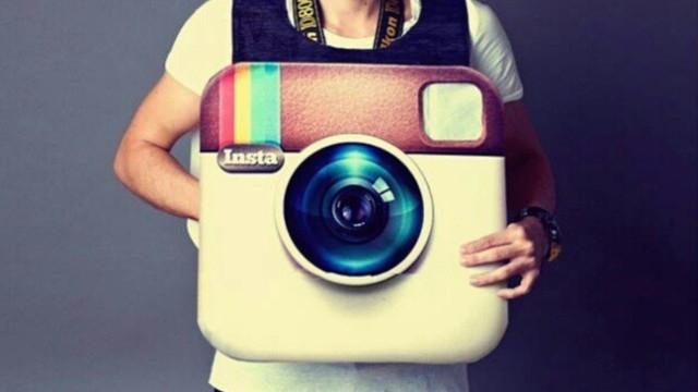 Instagram, Adını Kullanan Servislere Savaş Açtı