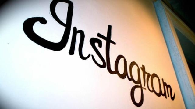 Instagram CEO'su Facebook'u Geçebileceklerini Düşünüyor
