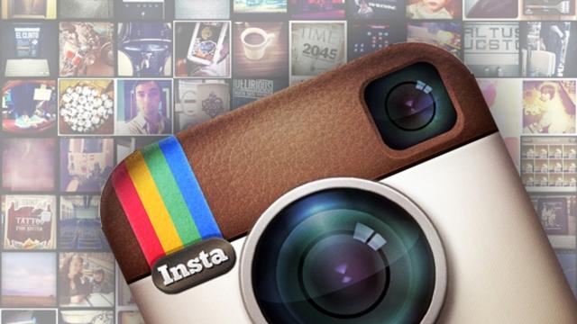 Instagram İlk Şirket Satın Almasını Luma İle Gerçekleştirdi