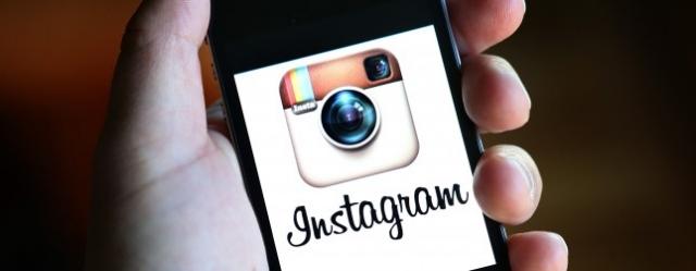 Zuckerberg: Instagram'a Reklamlar Doğru Zamanda Gelecek