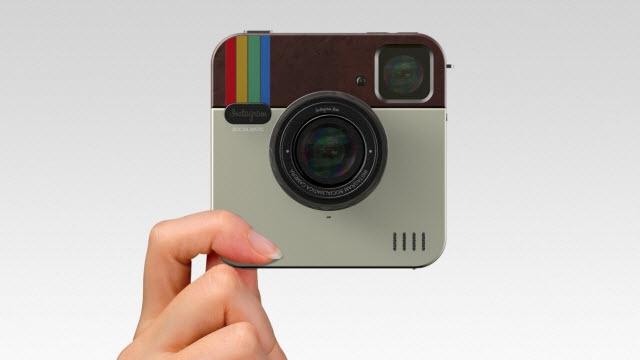 Instagram Sizi Reklamlarda Kullanabilecek