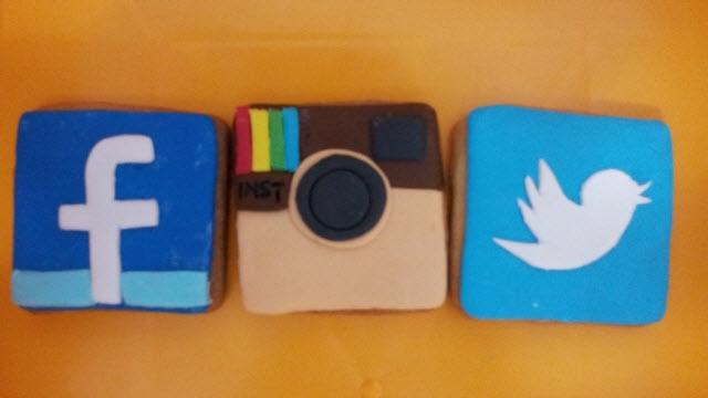 Instagram Twitter'da Fotoğraf Görüntülemeyi Durdurdu