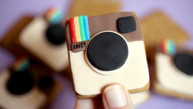 Instagram'a 15 Saniyelik Video Çekme Özelliği Geldi
