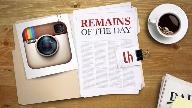 Instagram'ın Başı Açılan Dava ile Belada