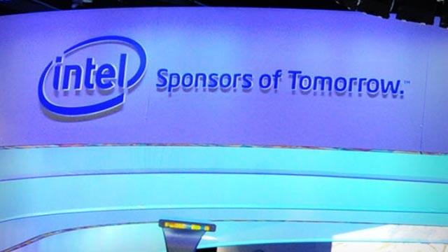 Intel Mobil Sektöründe Atağa Geçiyor - CES 2013