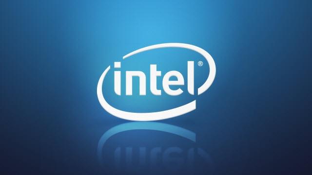 Intel'den Açıklama: Ses Tanıma Dokunmatiği Bitirecek