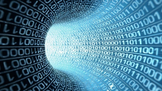 Internet Download Manager (IDM-IDMAN) Nasıl Kullanılır?