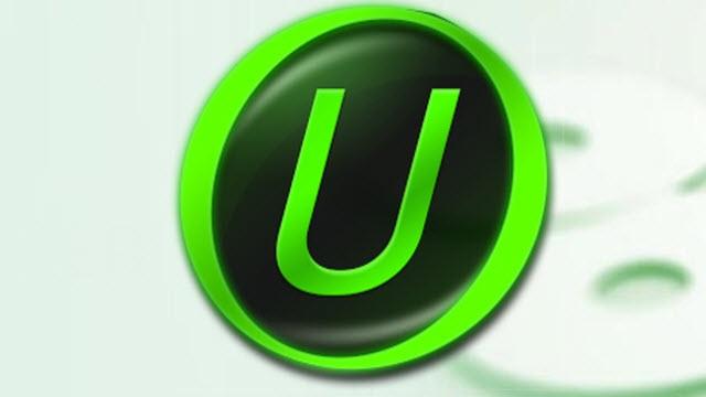 IObit Uninstaller 5 Yayınlandı