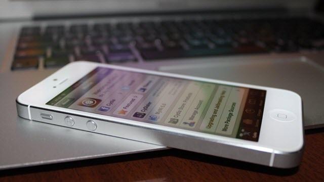 iOS 6.1.3 Batarya ve Şarj Problemlerine Neden Oluyor
