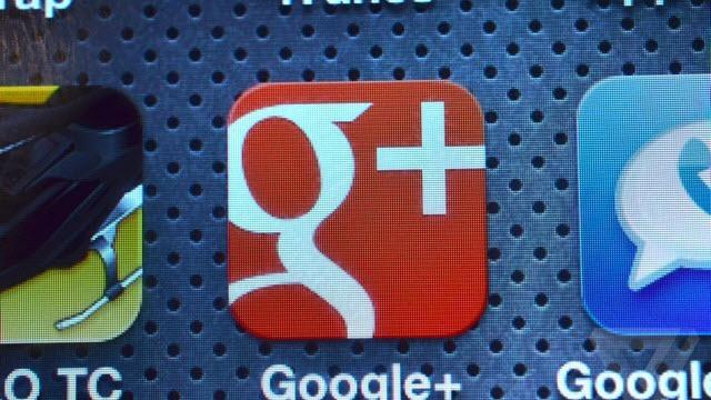 iOS için Google+ Uygulamasının 4.4.0 Sürümü Yayınlandı