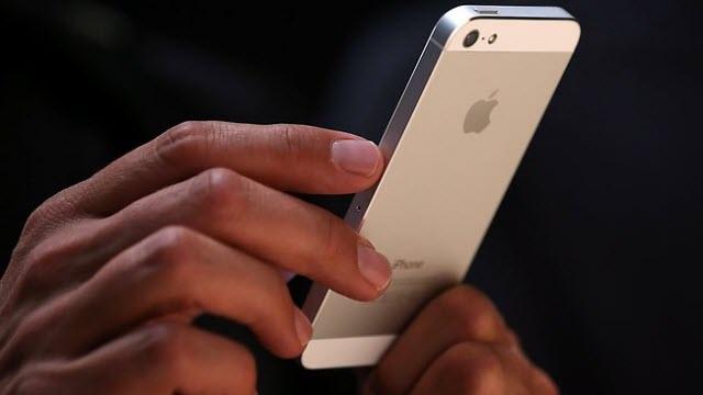 iPhone Müşteri Memnuniyeti Düşüyor