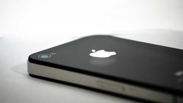 iPhone New York'ta Suç Oranını Arttırıyor