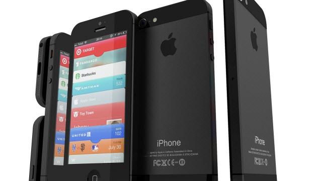 iPhone'a Rağbet Azalıyor, Apple Siparişleri Düşüyor