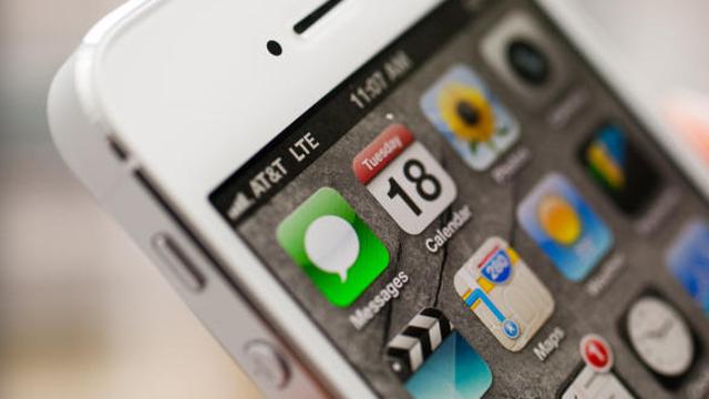 İş Adamları Android Değil Apple Tercih Ediyor