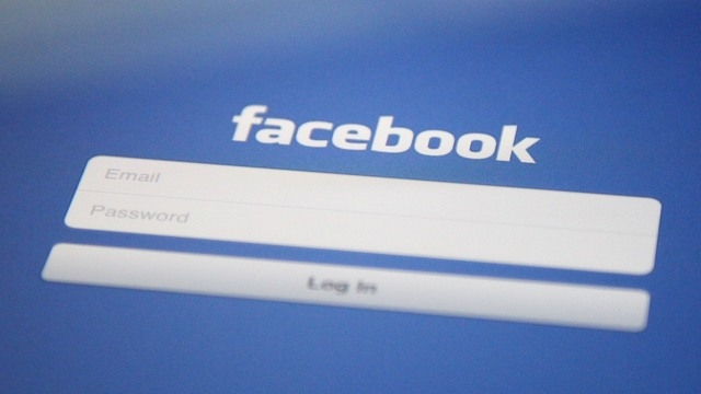 Java Facebook Uygulaması 100 Milyon İndirmeye Ulaştı