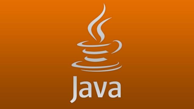 Java 7 Update 7 Firefox'ta Engellendi