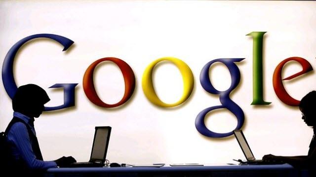 Larry Page: Google ile Apple Gece ile Gündüz Gibi