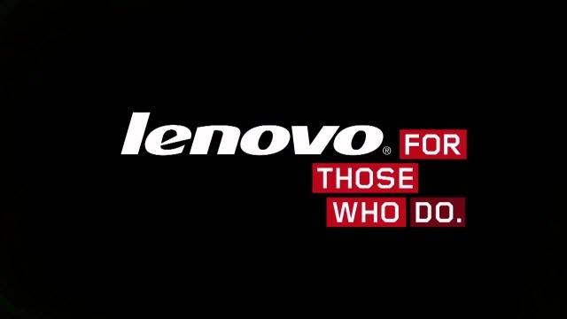 Lenovo, Kendi Akıllı Bilekliğini Satışa Sunmaya Hazırlanıyor